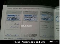 2006 Mazda 3 facelift, climate control, warranty, service