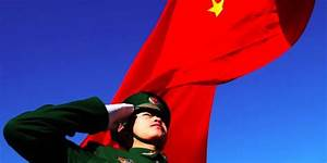 China is facing a mounting debt problem - Business Insider