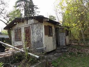 Gartenhäuser Aus Stein : gartenhaus demontageservice sams gartenhaus shop ~ Markanthonyermac.com Haus und Dekorationen