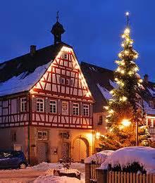 weisse weihnachten wiktionary