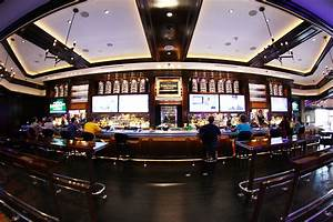 Fremont Casino Opens New Filament Bar in Downtown Vegas