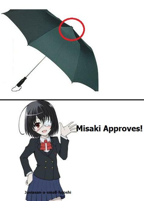 Japanese Umbrella Meme - my new umbrella w anime moments pinterest anime lounges and umbrellas