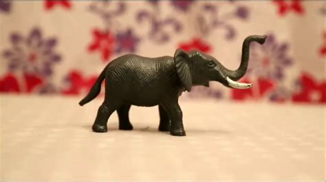 zoo toys toddlers animal