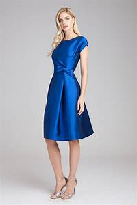 ladies looking glamorous in elegant cocktail dresses for With wedding guest cocktail dresses