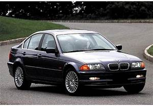 Bmw 3 E46 Chassis Reset Service Indicator