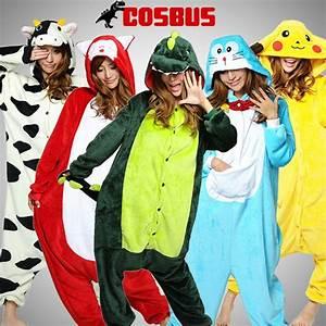 Pyjama Party Outfit : coral fleece adult cartoon animal pajamas one piece party cosplay stitch pikachu dinosaur sleep ~ Eleganceandgraceweddings.com Haus und Dekorationen