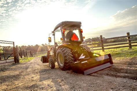 Yanmar Introduces Yt2 Series Versatile Attachments