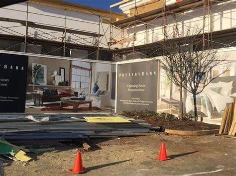 New Pottery Barn Store Opening Soon In Mobile's Legacy