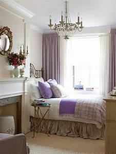 33, Smart, Small, Bedroom, Design, Ideas