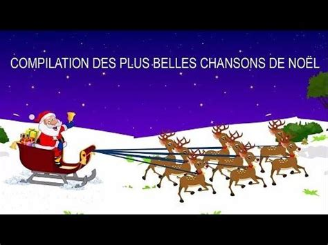chanson de noel moderne 28 images search results for jingle bell rock pic calendar 2015