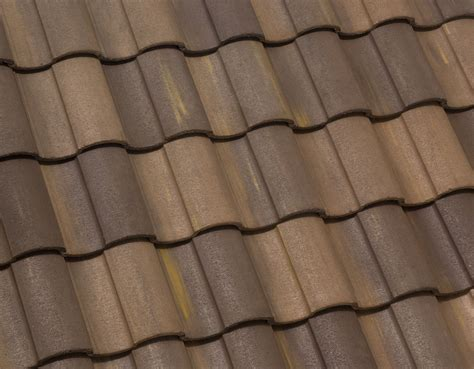 clay roof tile hatch pattern best roof 2017