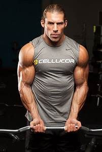 7 Insider Tips To Build Your Ultimate Forearms