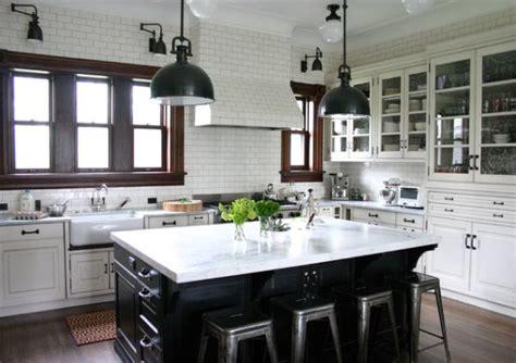 industrial kitchen island lighting ideas   eye