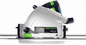 Festool Tauchsäge Gebraucht : festool gebraucht kaufen nur noch 2 st bis 60 g nstiger ~ Watch28wear.com Haus und Dekorationen