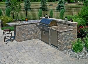 outdoor kitchen countertops ideas outdoor kitchen countertops awesome bedroom decoration new at outdoor kitchen countertops ideas