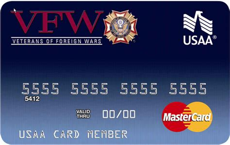 usaa credit card phone number usaa number to activate debit card free programs