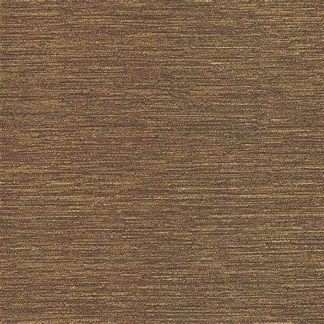 bark brown textured wallpaper wallpaper