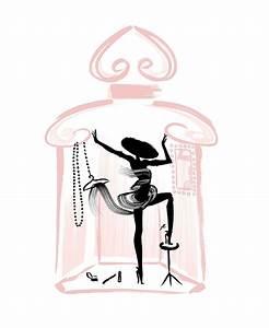 La Petit Robe Noir : la petite robe noire eau de parfum couture fragrance ~ Melissatoandfro.com Idées de Décoration