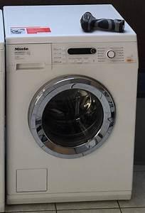Miele Waschmaschine 8 Kg : miele w 5873 wps edition 111 waschmaschine frontlader a 1600 upm 8 kg eco feedback waterproof ~ Sanjose-hotels-ca.com Haus und Dekorationen