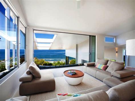Arredamento Interni by Arredamenti Interni Moderne Decorazioni Per La Casa
