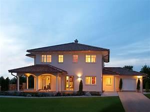 Fertighaus Flachdach Modern : fertighaus modern flachdach grundriss alle ideen ber home design ~ Sanjose-hotels-ca.com Haus und Dekorationen