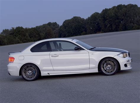 2011 Bmw M1 by 2011 Bmw M1 Photos Specifications Price Reviews
