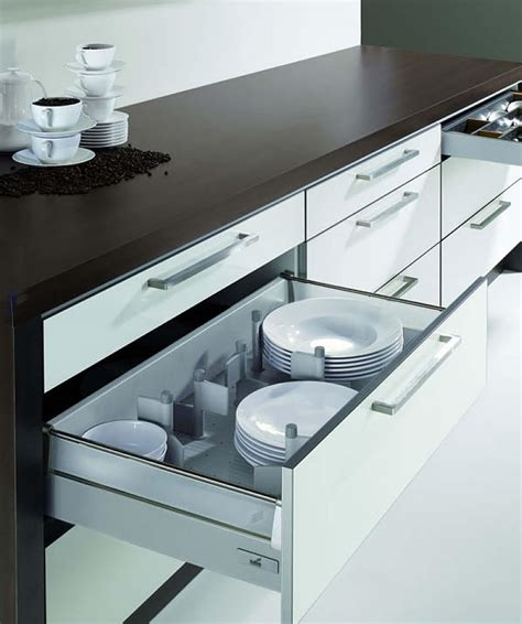 Kitchen Accessories Hettich  New Dining Rooms Walls