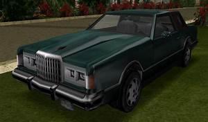 Virgo - Grand Theft Auto Encyclopedia - GTA wiki: GTA III ...