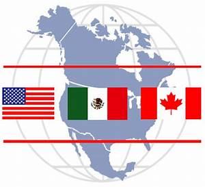 Paul Anderson Guest Column: NAFTA Certificates of Origin ...