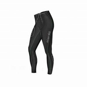Mens pression Tights for Running Alanic Global
