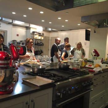 sur la table cooking classes nyc sur la table cooking class 40 photos 25 reviews