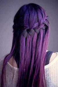 Pastell Lila Haare : die besten 17 ideen zu lila haare auf pinterest lila haare lila haarfarben und rot violettes haar ~ Frokenaadalensverden.com Haus und Dekorationen