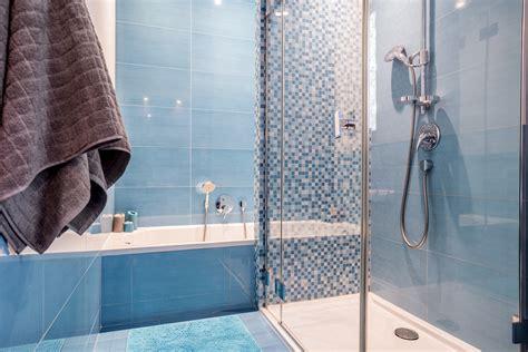 duschwand mit tür duschwand aus glas das gilt f 252 r dusche mit vsg glas