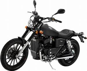 Moto Retro 125 : best 25 moto 125 ideas on pinterest 125 moto moto scrambler and scrambler 125 ~ Maxctalentgroup.com Avis de Voitures