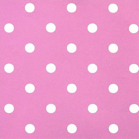 Pink Animated Wallpaper - pink polka dot wallpaper wallpapersafari
