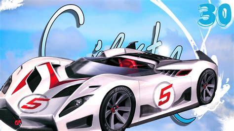 voiture de sport construis ta voiture de sport célestia ep30 youtube