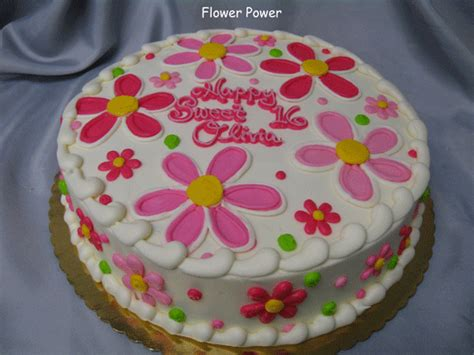 cakes decorated with flowers decorated cake flower cakes birthday cakes and cupcake