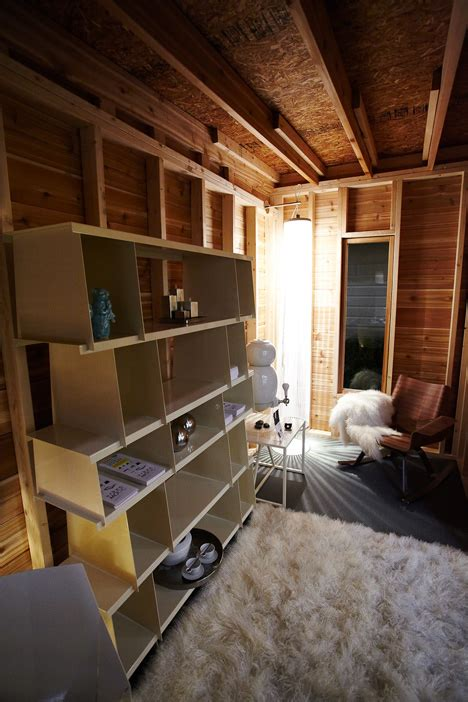 garden storage sheds design  perfect storage shed