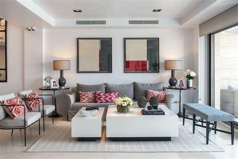 home design gold gold and grey living room ideas modern home design ideas
