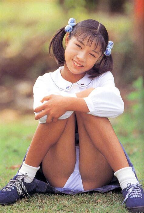 Rikitake Friends Rika Nishimura Nude Aiohotgirl