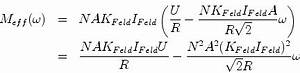 Gleichstromwiderstand Berechnen : phys3100 grundkurs iiib physik wirtschaftsphysik und physik lehramt ~ Themetempest.com Abrechnung