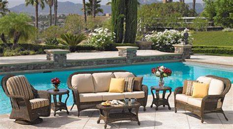 50000 Backyard Makeover by Great Backyard Patio Sweepstakes Whole