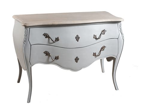 commode chambre stunning commode chambre en bois massif images seiunkel