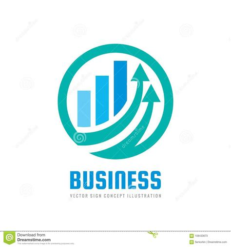 Economic Cartoons, Illustrations & Vector Stock Images ...