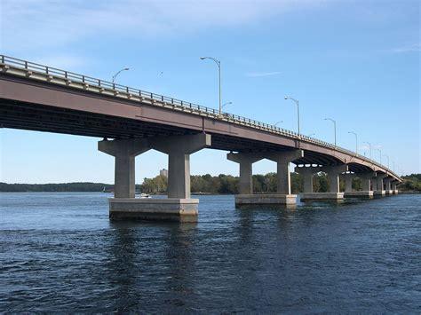 bay bridge wikipedia