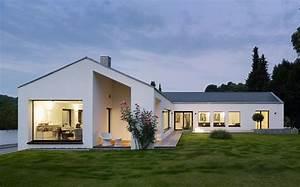 Haus L Form : bungalow l form bungalow l form die neuesten innenarchitekturideen grundriss bungalow l form ~ Buech-reservation.com Haus und Dekorationen