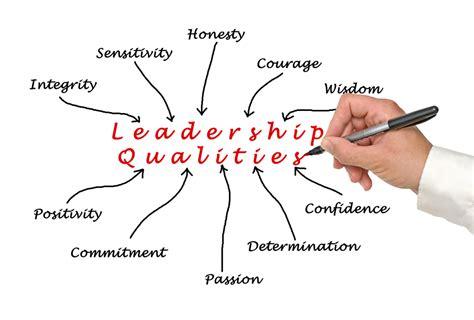 characteristics  successful teams team leadership