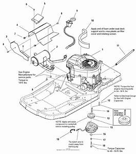 20 Hp Kohler Engine Ps Diagram 20 Hp Onan Engine Parts Manual Wiring Diagram