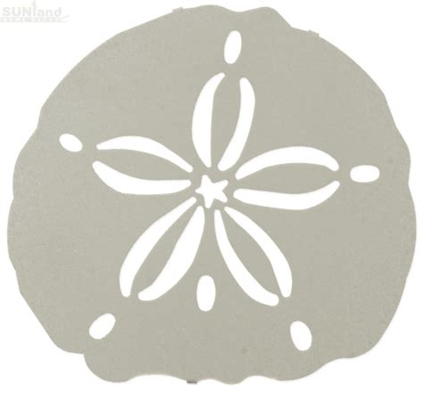 Thankfully we are staying home this year. Sand Dollar Clipart - 46 cliparts