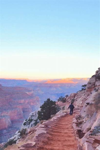 Canyon Sunrise Grand Arizona Mywebtrend